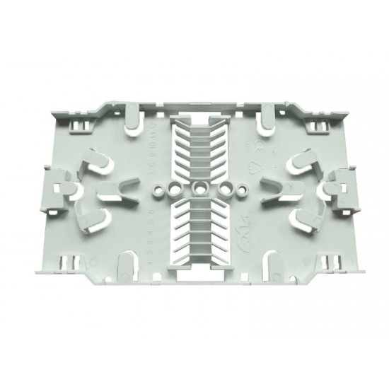Splice Tray KSQ-24