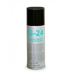 G-24 Plus
