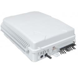 Fiber Optic Terminal box FBTB-0724