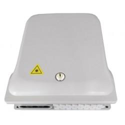 Optical box FBTB-Y24A
