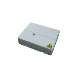 Wall Outlet FTTH-308