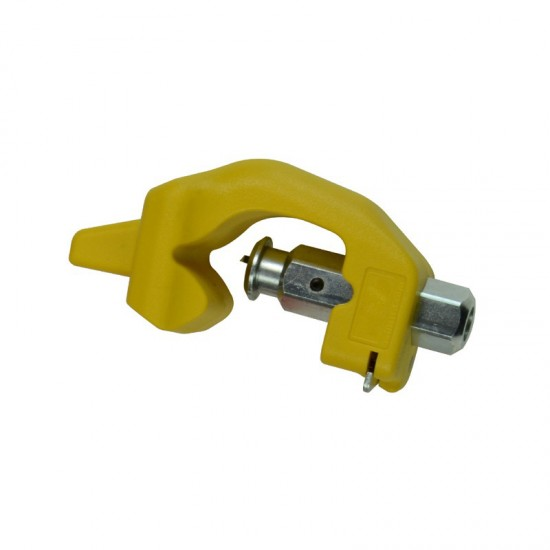 """Cable stripper """"Fybera"""""""