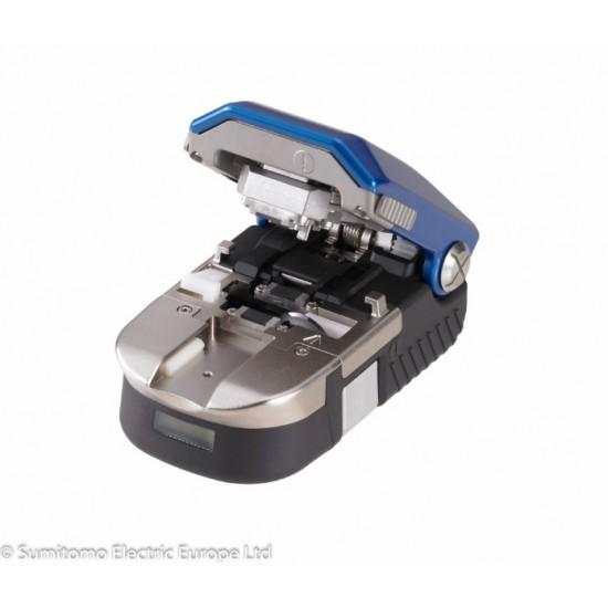 Fiber Cleaver Sumitomo FC-8R-F