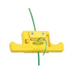 Ripley  Mid Span Access Tool MSAT 5