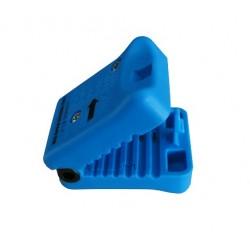 Mid Span Access Tool DSC-02