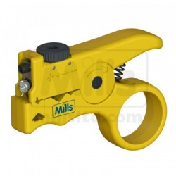 Mills Fibre Stripper 1A
