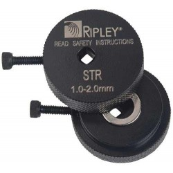 Ripley STR Fiber Optic Steel Tape Armor Remover