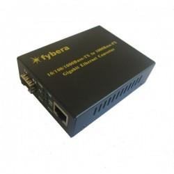Ethernet Media Converter 3011SFP