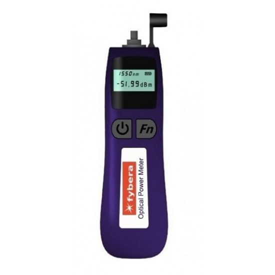 Mini Optical Power Meter FHP12