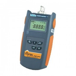 Mini Optical Power Meter FHP1A02