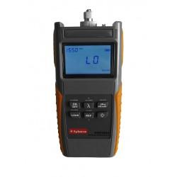 Optical Power Meter FHP2