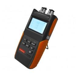 PON Power Meter FHP2P01