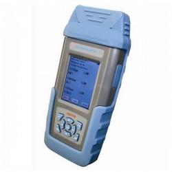 PON Power Meter ST805C