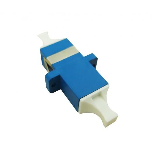 Optical Adapter SC/PC, simplex, SM