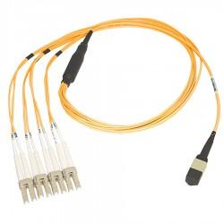 Fanout Cable