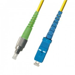 Optical Patchcord FC/APC-SC/UPC
