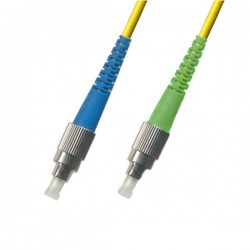Optical Patchcord FC/UPC-FC/APC