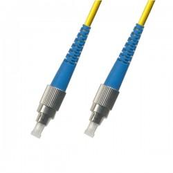 Optical Patchcord FC/UPC-FC/UPC