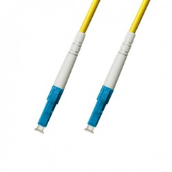 Optical Patchcord LC/UPC-LC/UPC