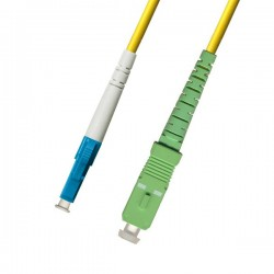 Optical Patchcord LC/UPC-SC/APC