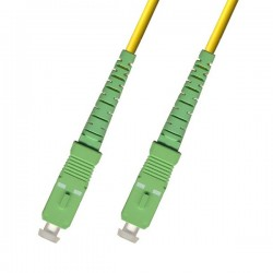 Optical Patchcord SC/APC-SC/APC