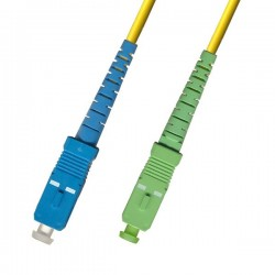 Optical Patchcord SC/UPC-SC/APC