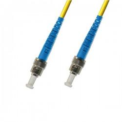 Optical Patchcord ST/UPC-ST/UPC