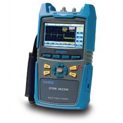 OTDR Model AE2300 series