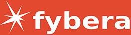 Fybera.com
